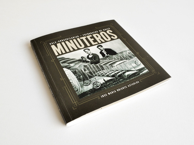 Minuteros