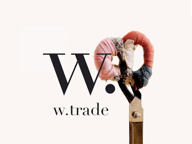 w.trade