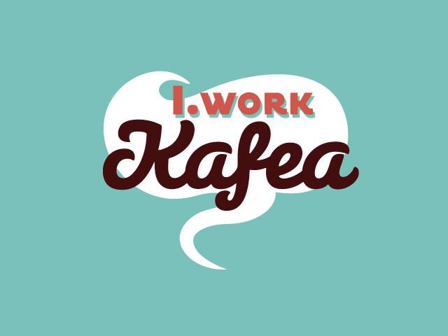Work kafea