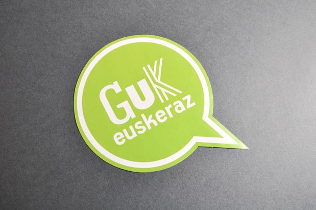 guk euskeraz232