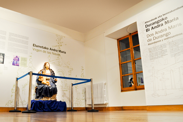 museoa12
