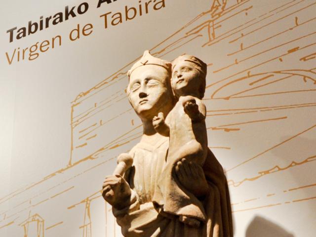 Durangoko Arte eta Historia Museoa