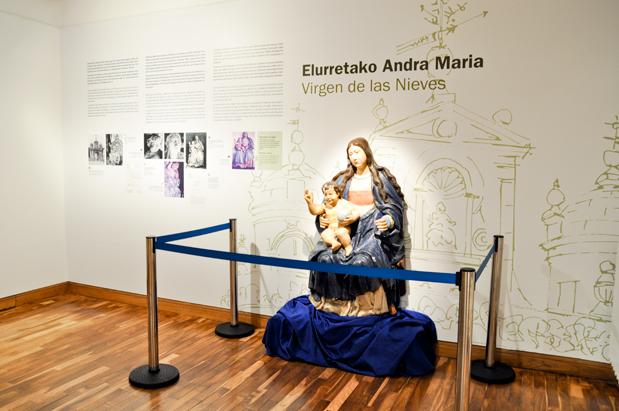 museoa9