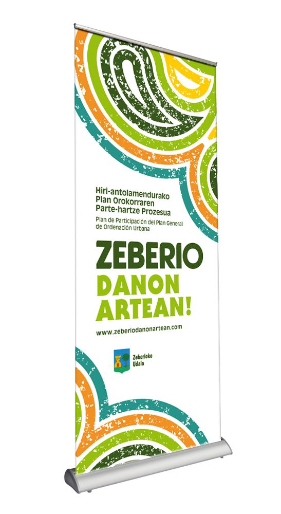 zeberio2