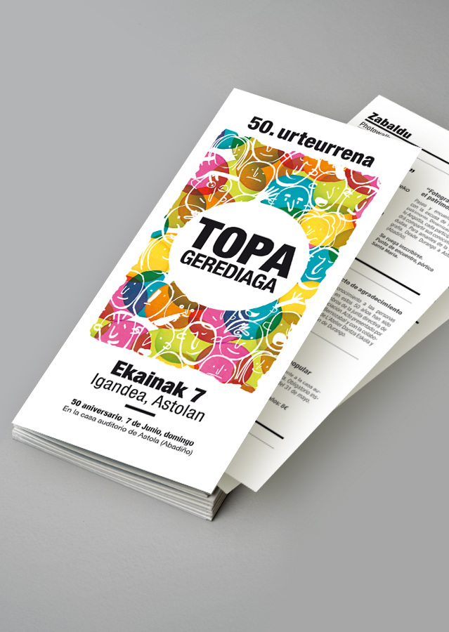 DIPTIKOA-TOPA