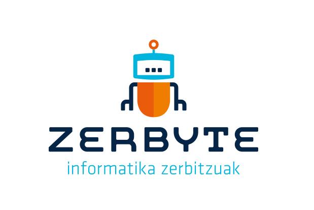 zerbyte-logo