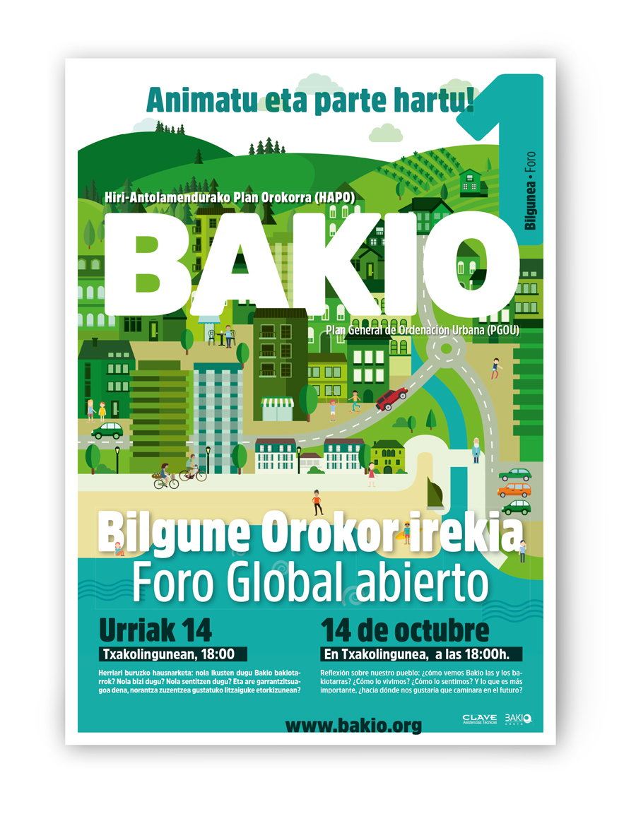 BAKIO-1
