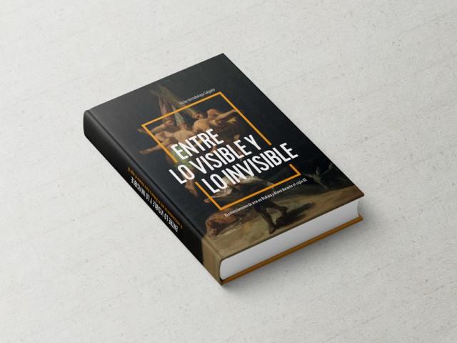 Entre lo visible y lo invisible